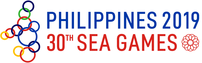 Over 1K Bulacan cops to be deployed for Philippines 30th Southeast Asian Games (SEAG) opening