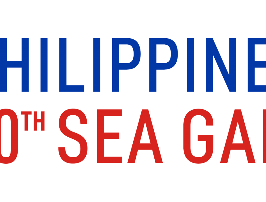 A wave of excitement soars as the 30th SOUTHEAST ASIAN GAMES open at the Philippine Arena on Nov 30