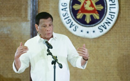 Philippines, the 'best is yet to come' in 2020